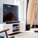 Blu-ray UHD, reproductores, equipos de sonido y más: lo mejor de la semana