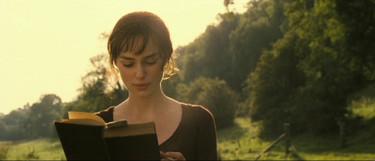 Nueve heroínas de la literatura imprescindibles (y en qué momento de tu vida te vendrá bien leerlas)