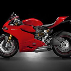 Foto 35 de 40 de la galería ducati-1199-panigale-una-bofetada-a-la-competencia en Motorpasion Moto