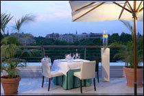 """Los restaurantes más """"hot"""" según la revista Condé Nast Traveler"""