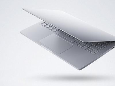 Portátil Xiaomi Mi Notebook Air 13 por 798 euros