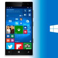 Un ex-trabajador de Nokia explica los cuatro motivos del fracaso de Windows Mobile, e ignorar a Google es uno de ellos