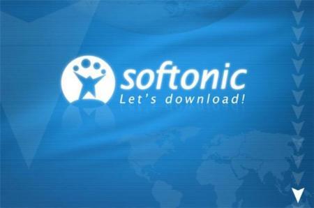 descargar antivirus avast gratis desde softonic
