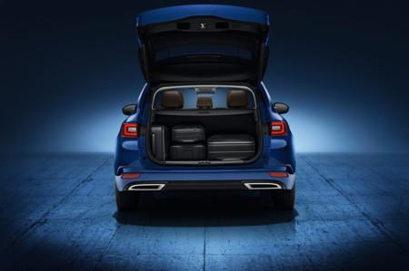 Renault Talisman Motorpasion 23