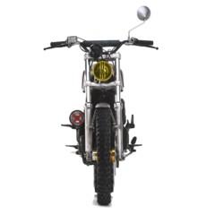 Foto 23 de 34 de la galería ducati-scrambler-en-el-salon-de-verona-2015 en Motorpasion Moto