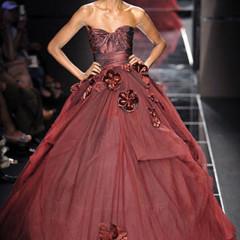 Foto 13 de 13 de la galería elie-saab-alta-costura en Trendencias