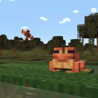 Esto es todo lo nuevo de Minecraft 1.19: ¡The Wild llega en 2022!