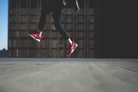 Últimas horas para aprovechar el cupón de descuento del 30% en Nike: zapatillas Blazer, Court Royale y Air Zoom rebajadísimas