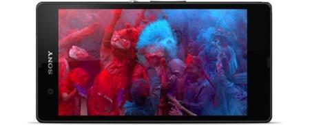 Aplicaciones Android para ver películas: las comparamos a fondo