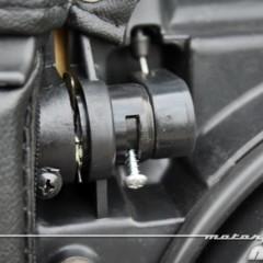 Foto 41 de 43 de la galería vespa-s-125-ie-prueba-video-valoracion-y-ficha-tecnica-1 en Motorpasion Moto
