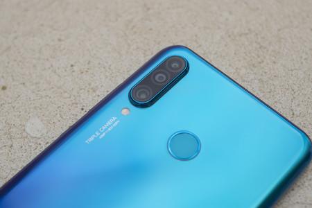 Huawei P30 Lite 13