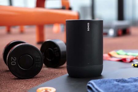 Sonos pone en oferta sus bocinas y barras inteligentes en México: hasta 20% de descuento en la One y Beam