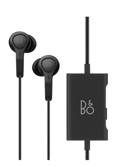 E4 Bang & Olufsen Beoplay E4
