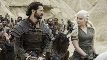 Game Of Thrones S06e06 Still 3
