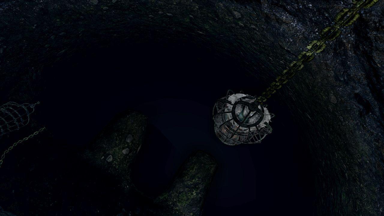 Foto de 170114 - Dark Souls II (18/24)