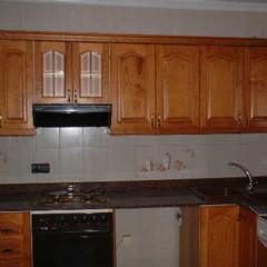 Foto 18 de 25 de la galería distribucion-de-cocinas en Directo al Paladar
