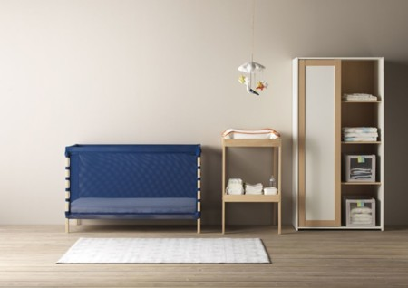 Catalogo Ikea 2017 Cunas