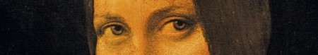 Leonardo Main