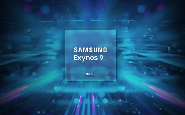 Exynos 9820: NPU para inteligencia artificial, video en 8K y soporte para cinco cámaras, así es el procesador del Galaxy S10