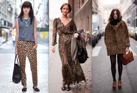 leopardo-estampado