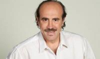 Muere Pedro Reyes, humorista mítico de los 90