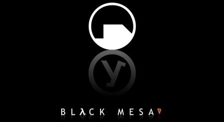 La primera versión de 'Black Mesa' estará disponible a partir del próximo 14 de septiembre