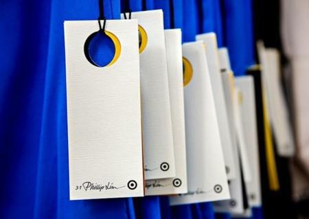 3.1. Phillip Lim x Target: no solo las prendas molan, su diseño y distribución se llevan parte del protagonismo