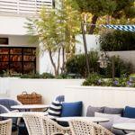¿Hay algo mejor que disfrutar de las terracitas de Barcelona?  Pues estas 13 son lo más de la temporada