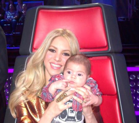 Shakira-con-milan