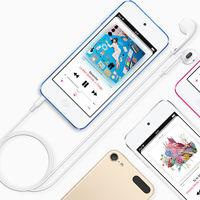 El regreso del iPod touch, nuevo iPad mini y hasta un servicio de juegos en streaming: las sorpresas que estaría preparando Apple