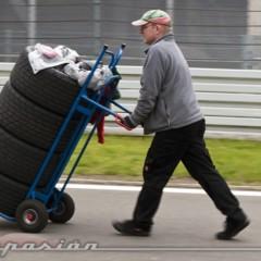Foto 63 de 114 de la galería la-increible-experiencia-de-las-24-horas-de-nurburgring en Motorpasión