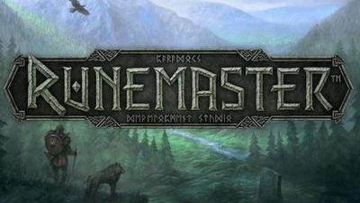 Se congela el desarrollo de Runemaster