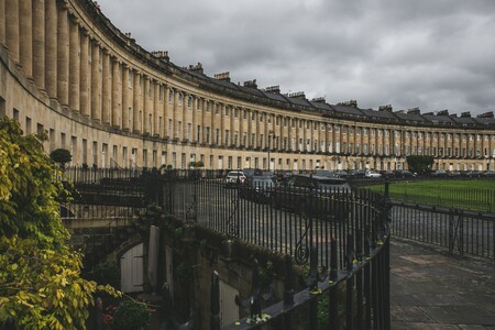 Royal Crescent 5908065 1920