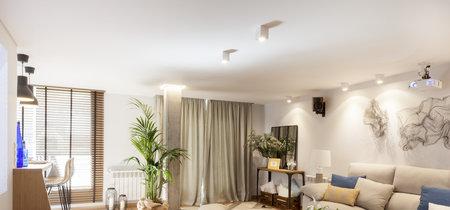 La semana decorativa: must have para una casa cálida y acogedora, empezando a soñar con la Navidad
