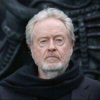 """Ridley Scott asegura que su 'Alien' es un hito insuperable: """"Donde sea que vaya la serie, haga lo que haga, nunca será tan buena como la primera película"""""""