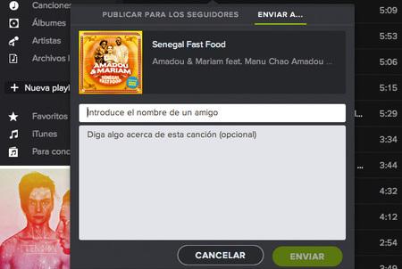 Movistar Spotify 6