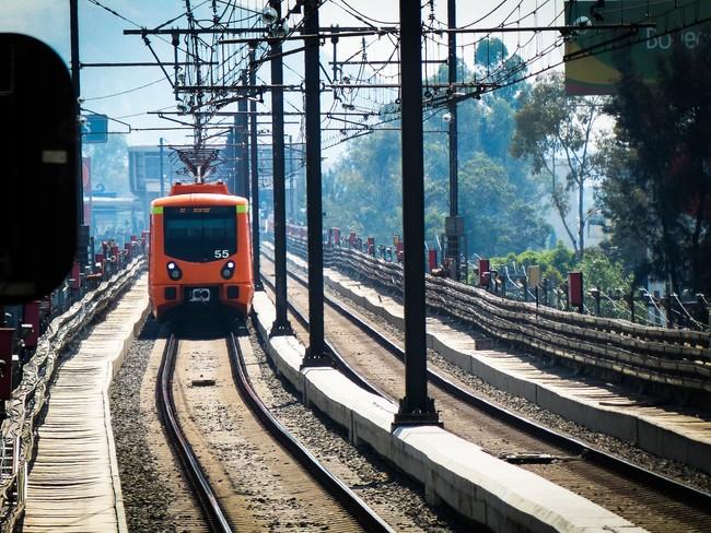 """Este """"sencillo"""" ajuste haría al metro de Ciudad de México más eficiente, según investigadores de la UNAM"""