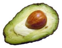 Solución a la adivinanza, el aguacate es la fruta con más proteínas