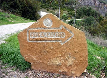 ¿Cuándo hacer el Camino de Santiago?