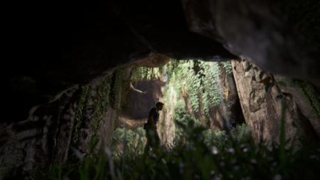 Uncharted 4 es el juego de actual generación que mejor se ve, mira este vídeo y atrévete a negarlo