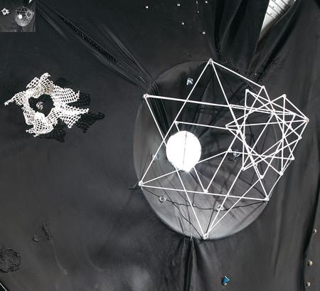 Soul Artwork 1981 Detail