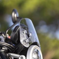 Foto 77 de 91 de la galería triumph-scrambler-1200-xc-y-xe-2019 en Motorpasion Moto