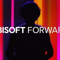Ubisoft Forward: sigue la conferencia de Ubisoft del E3 2021 en directo y en vídeo con nosotros [FINALIZADO]