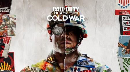 'Call of Duty: Black Ops - Cold War': el nuevo shooter de Activision estrena tráiler y confirma su fecha de lanzamiento oficial