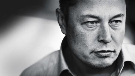 El precio de la disrupción: Tesla mejora un 135% los ingresos pero arrastra unas pérdidas de 400 millones de dólares