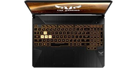Asus Tuf Gaming Fx505gt Bq108