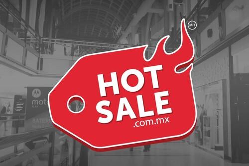 Hot Sale 2021: cómo seguir y encontrar las mejores ofertas, promociones y descuentos de la gran venta especial en línea de México