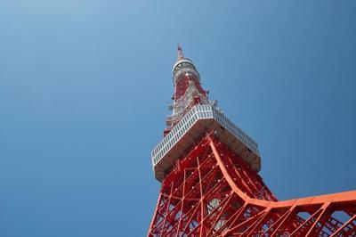Torre de Tokyo vs Torre Eiffel: ¿Cuál es más alta?
