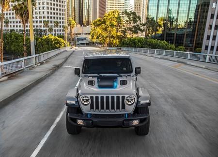 Jeep Wrangler Rubicon 4xe 2021 1600 16