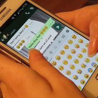 WhatsApp hace oficial que se podrán borrar mensajes y explica como funcionará
